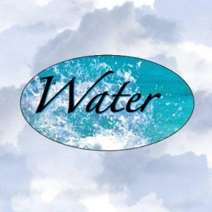 Spirit of Living Retreat: Water