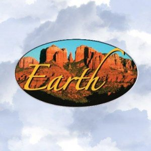 Spirit of Living Retreat: EARTH