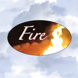Spirit of Living Retreat: FIRE
